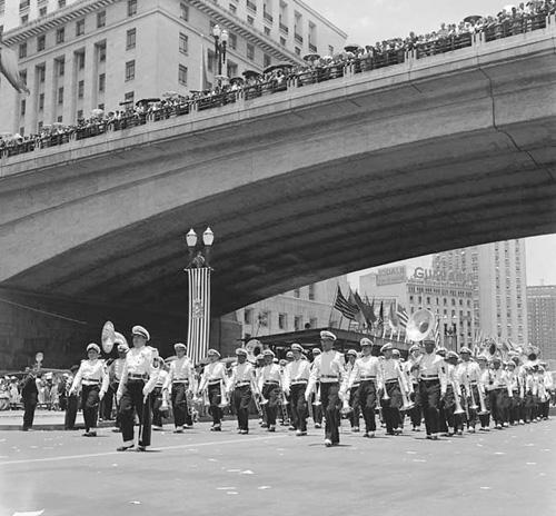 Comemorações do VI Centenário da Cidade de São Paulo, 1954