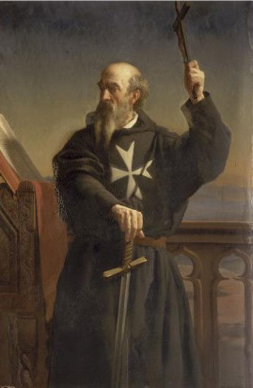 Raimundo de Puy