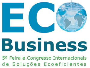 eco-business-1
