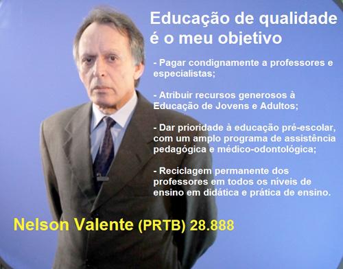 AS PRINCIPAIS REFORMAS NA EDUCAÇÃO BRASILEIRA
