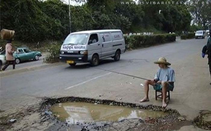 no-meio-do-asfalto