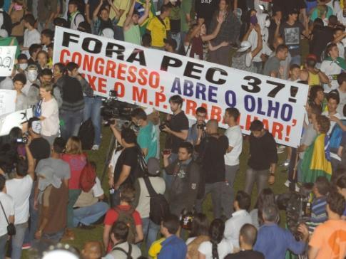 protesto_15