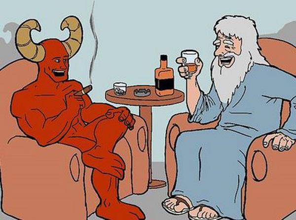 deus-e-o-diabo-1