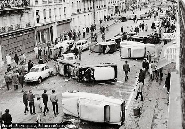 maio-68