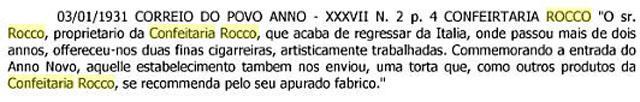 Coreio-do-povo-03-01-1931