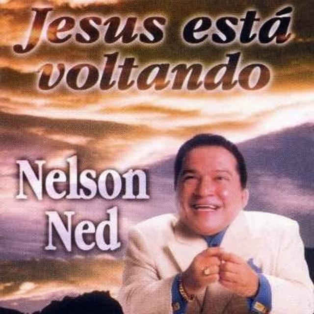 Nelson-Ned-2