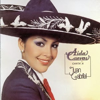 Aida-Cuevas-5-1