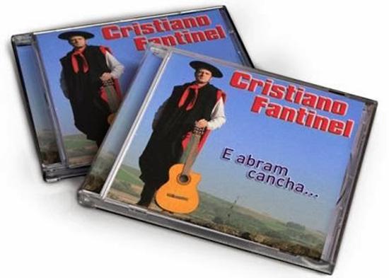 cristiano-cd