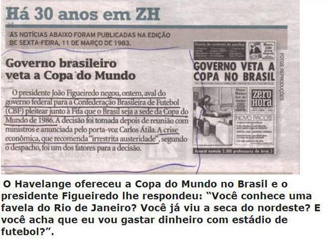 Copa-1983