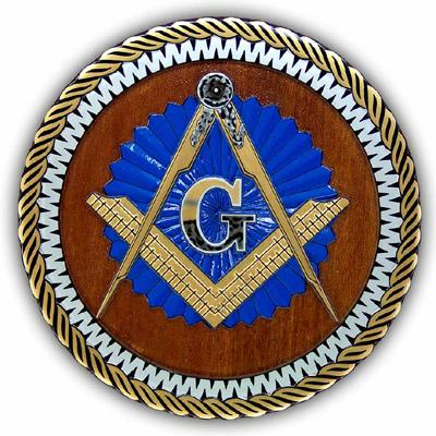 freemasonry-logo-i19
